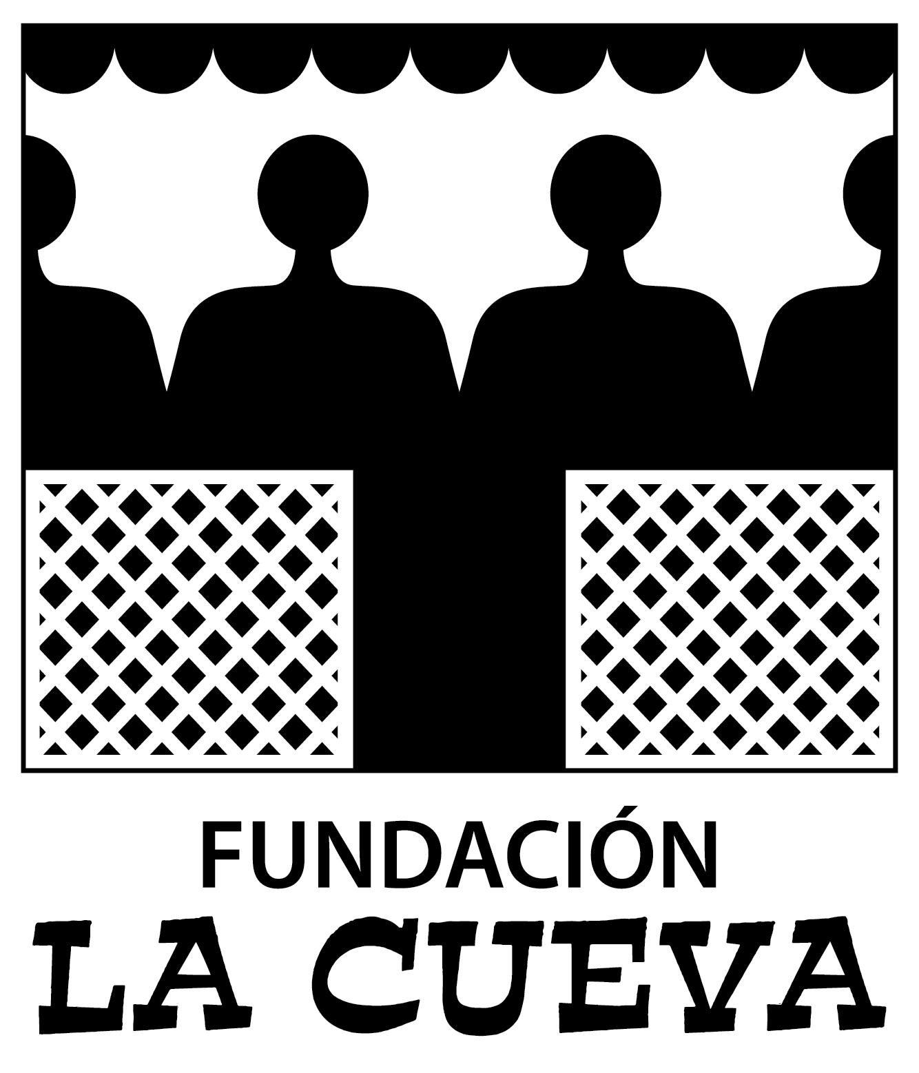 Cierre preventivo Fundación La Cueva