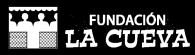 Fundación La Cueva